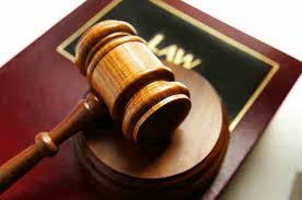 green card renewal  - attorneys